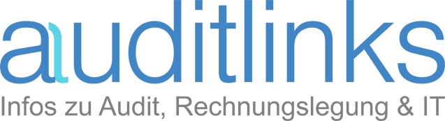 auditlinks logo