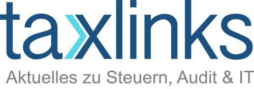 taxlinks.de
