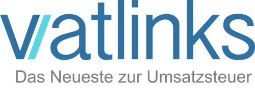 vatlinks.de
